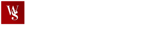Logo of Law Offices of William A. Stavros, LLC